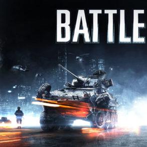 battlefield3 DICE oosgame weebeetroc 293x293 - Bon plan : Battlefield 3 gratuit sur PC