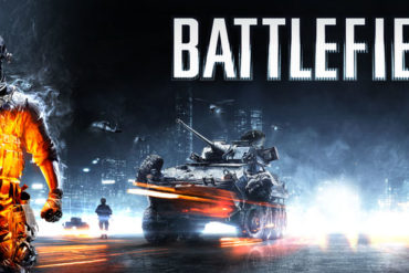 battlefield3 DICE oosgame weebeetroc 370x247 - Bon plan : Battlefield 3 gratuit sur PC