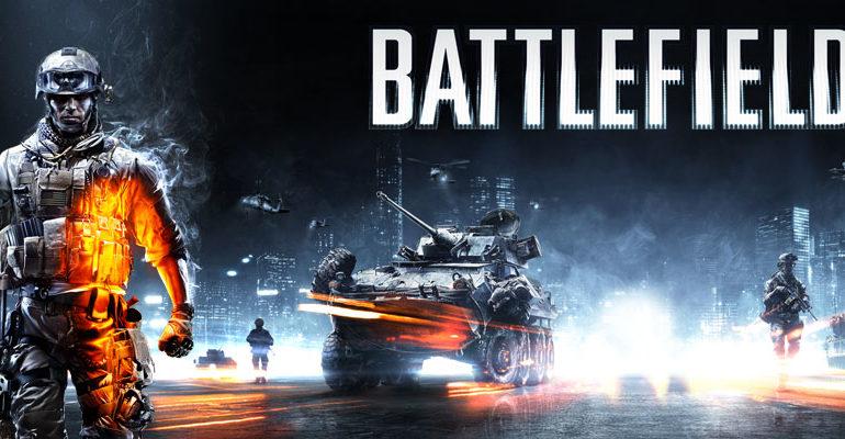 battlefield3 DICE oosgame weebeetroc 770x400 - Bon plan : Battlefield 3 gratuit sur PC