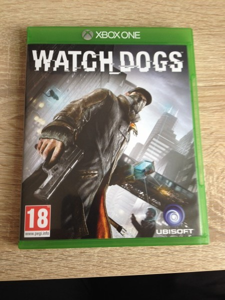 boite Watch Dogs e1401458864962 - Test du jeu Watch Dogs