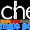 cachem geekologie logo 100x100 - Test de la tablette Acer Iconia A1-830