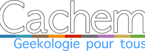cachem geekologie logo 293x104 - Edito du 30 avril 2014