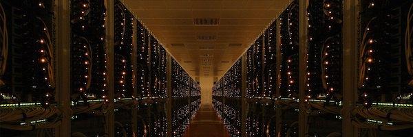 datacenter - Cachem débarque chez Netissime