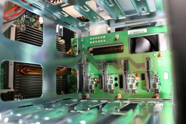 interieur-ts-470-pro