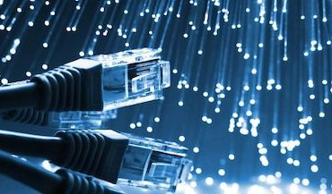 internet network 370x217 - DDNS - Dynamic DNS gratuit