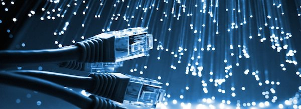 internet-network