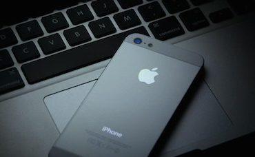 iphone mac 370x228 - Miroir iPhone/iPad sur Mac ou PC