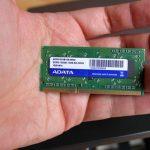 ram ddr3 qnap ts 470 pro 150x150 - Test NAS - QNAP TS-470 Pro, époustouflant !