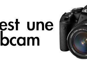 reflex webcam 293x200 - Comment utiliser son réflex comme Webcam ?