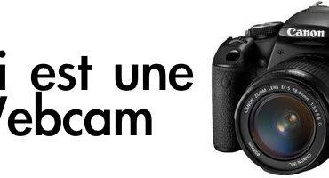 reflex webcam 370x200 - Comment utiliser son réflex comme Webcam ?