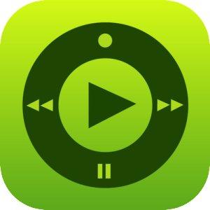 51hHC3F0SEL. SL500 AA300  - Spoticast : Diffusez votre musique partout avec Spotify sur Android !