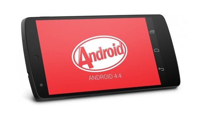 8005 d36dc870 680 400 - Quoi de neuf du côté des OS de nos chers smartphones ?