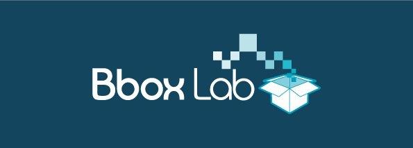 Bbox lab - Innodays chez Bouygues Telecom