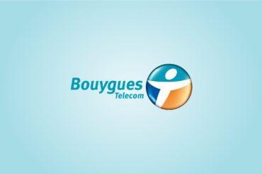 Bouygues Telecom logo 370x247 - TV 4G offerte en illimité