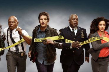 Brooklyn nine nine 370x247 - Brooklyn Nine-Nine