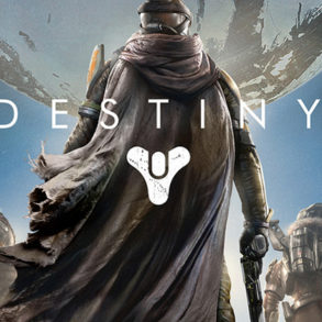 Destiny 293x293 - Présentation de Destiny