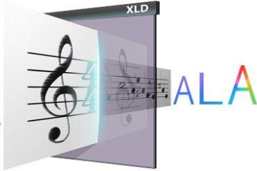 FLAC ALAC XLD 370x247 - Comment lire un FLAC avec iTunes ? La réponse...
