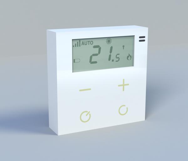 Fil Pilote 600x513 - IJENKO lance sa solution de chauffage intelligente XPERIENCE