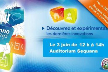Innodays Bouygues Telecom 370x247 - Innodays chez Bouygues Telecom