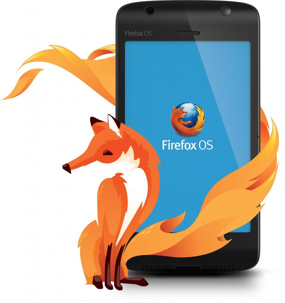 Mozilla FirefoxOS 961x1024 - Quoi de neuf du côté des OS de nos chers smartphones ?