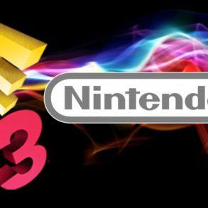 Nintendo E3 2014 293x293 - E3 - Direct de  Nintendo