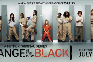 Orange 370x247 - Orange is the New Black