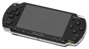 PSP 2000 300x168 - RIP 2004-2014 : la PSP va prochainement nous dire adieu