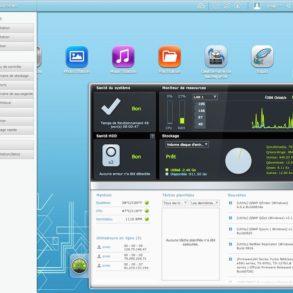 QNAP QTS 41 293x293 - QNAP : QTS 4.1 final disponible pour tous les NAS, à partir des TS-x10