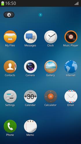 Tizen - Quoi de neuf du côté des OS de nos chers smartphones ?