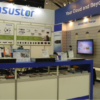 asustor 100x100 - Innodays chez Bouygues Telecom
