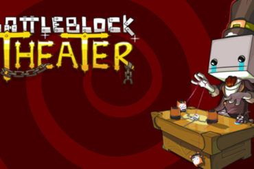 battleblock theater 370x247 - Jeux gratuits Xbox Live et Playstation Plus