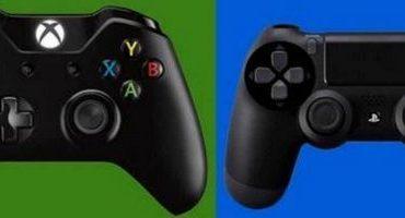 consoles next gen 370x200 - Ps4 et Xbox one: Mise a jour des consoles