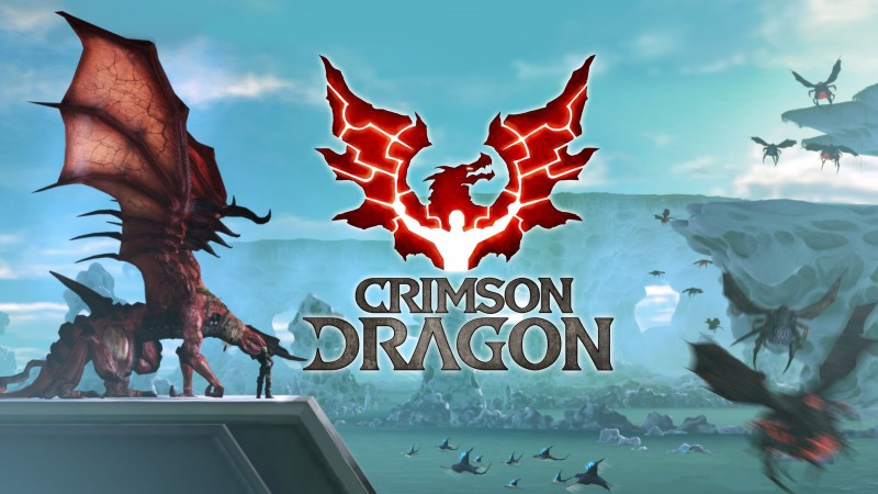 crimson dragon xbox one e1401911047501 - Services Xbox Live