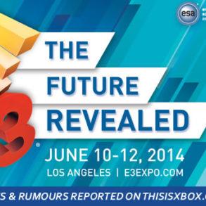 e3 2014 1 293x293 - E3 : Platinumgames lance une franchise exclusive à la X BOX ONE : Scalebound