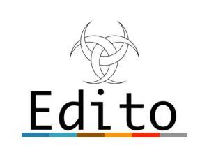 edito 300x225 - Edito du 6 octobre