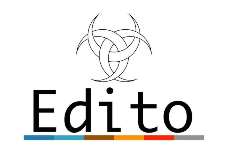 edito 770x513 - Édito du 1er septembre