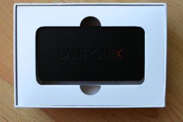 lantronix 370x247 - Impression sans fil, Lantronix xPrintServer Cloud Print Edition