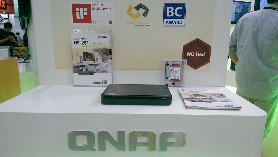 qnap-ts-251