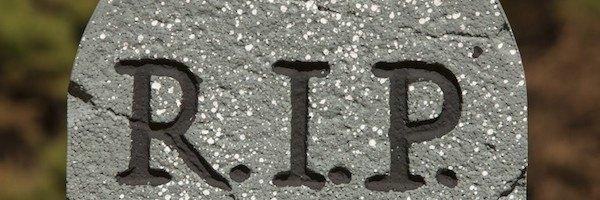 rip - RIP 2004-2014 : la PSP va prochainement nous dire adieu