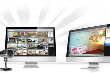 surveillance center 370x247 - ASUSTOR ADM 2.2 est disponible...