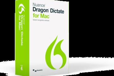 Dragon Dictate 4 370x247 - Dragon Dictate 4 ou quand votre MAC obéit au doigt et à l'oeil grâce à votre voix
