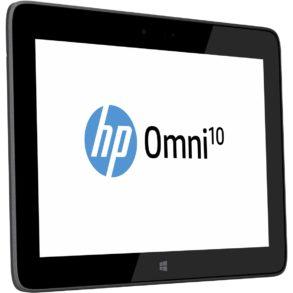 HP Omni 10 293x293 - Test de la tablette Windows 8.1 HP Omni 10 5600ef