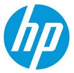 HP - Test du HP Ultrabook Spectre 13-3090ef