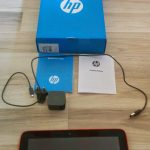 IMG 20140720 1741402 150x150 - Test de l'HP Slate 10 HD