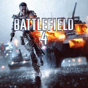 battlefield 4 293x293 - Nouveau Dlc Battlefield 4
