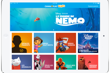 canalplay kids 370x247 - CanalPlay Kids débarque...