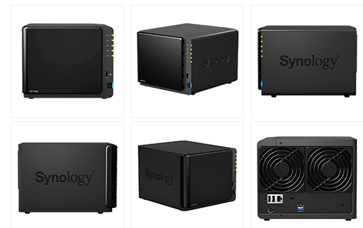 synology-ds415play