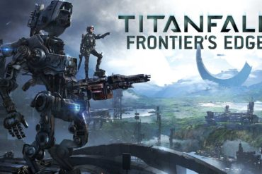 titanfall frontiers edge 370x247 - Nouveau Dlc Titanfall Frontier's Edge