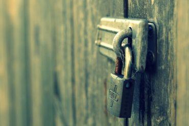 cadenas 370x247 - Les sites sécurisés (https) seront mieux positionnés sur Google