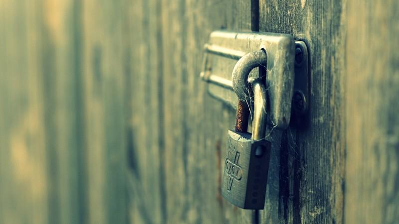 cadenas - Les sites sécurisés (https) seront mieux positionnés sur Google